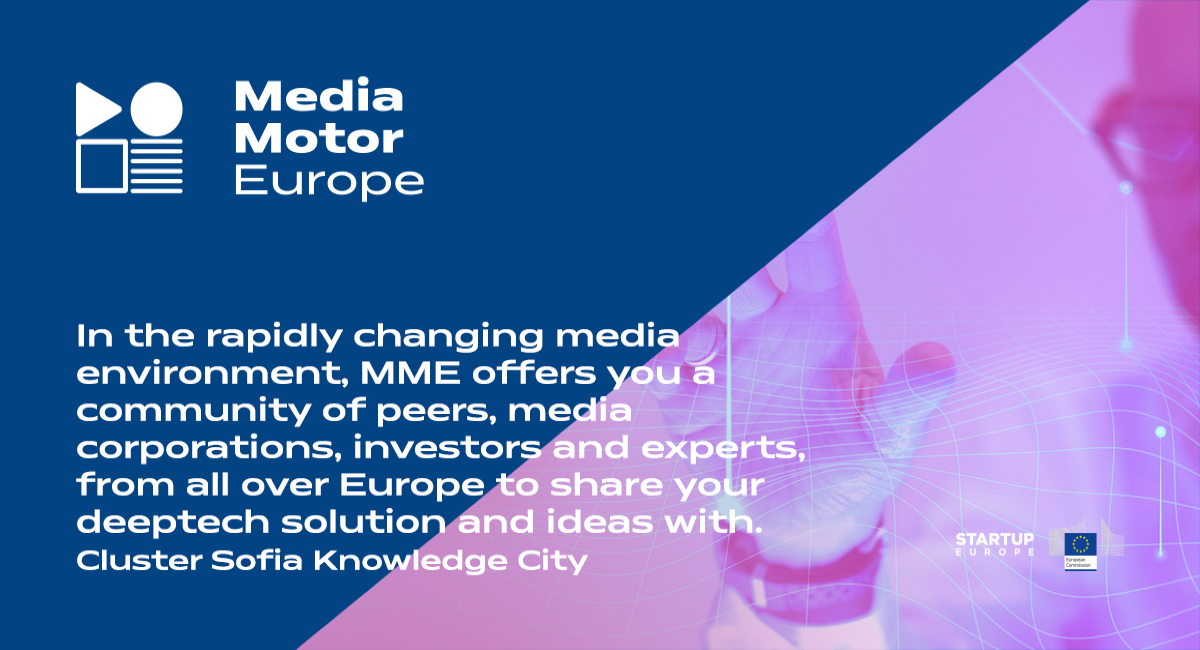 EU grants for small-scale online media: supporting high-quality news products and tackling fake news